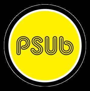 Planet-Sub-Logo